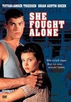 Magányos küzdelem (1995) online film