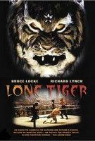 Magányos Tigris (1996) online film