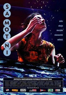 Magányosok (2000) online film