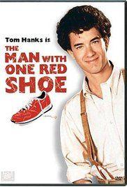 Magas barna férfi felemás cipőben (1985) online film