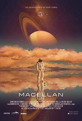 Magellan (2017) online film