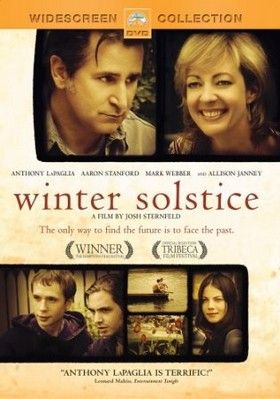 Magunkra maradtunk (2004) online film