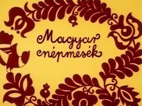 Magyar népmesék 3. évad (1976) online sorozat