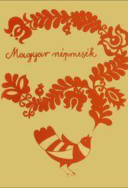Magyar Népmesék 7. évad (2007) online sorozat