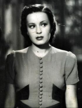 Mai lányok (1937) online film