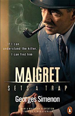 Maigret csapdát állít (2016) online film