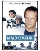 Majd elválik (1999) online film