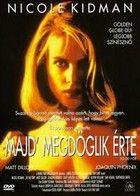 Majd megdöglik érte (1995) online film