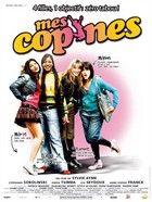 Majdnem bombanők (2006) online film