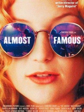 Majdnem híres (2000) online film