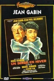 Majom a télben (1962) online film
