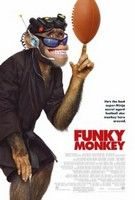 Majom bajom - Funky Monkey (2004) online film