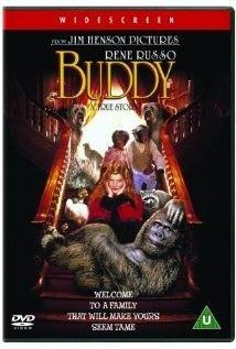 Majomszeretet (1997) online film