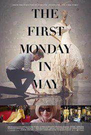 Május első hétfője (2016) online film