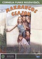 Makrancos csajok (2006) online film