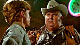 Malackodók 3.: Porky bosszúja (1985) online film