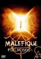 Maléfique (2002) online film