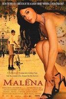 Maléna (2000) online film