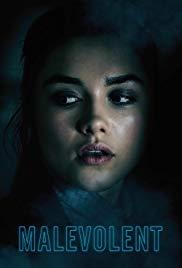 Malevolent (2018) online film