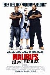 Malibui fehér csóka (2006) online film