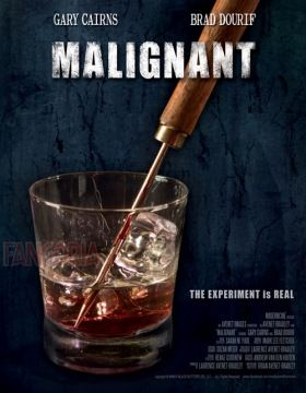 Malignant (2013) online film