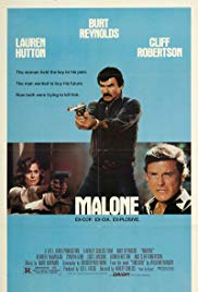 Malone (1987) online film