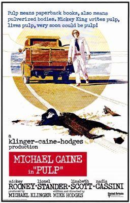 Máltát látni és meghalni (1972) online film