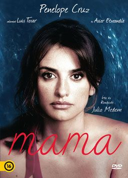 Mama (Ma ma) (2015) online film