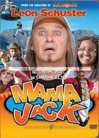 Mama Jack (2005) online film