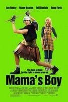 Mama kicsi fia (2008) online film