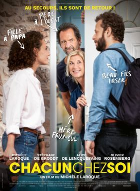 Mamahotel (2020) online film