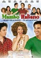 Mambo olasz módra (2003) online film