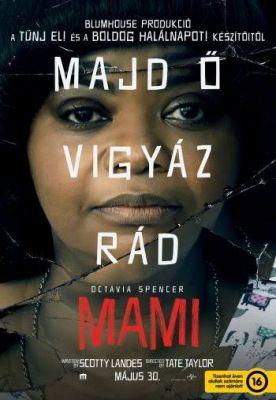 Mami (2019) online film