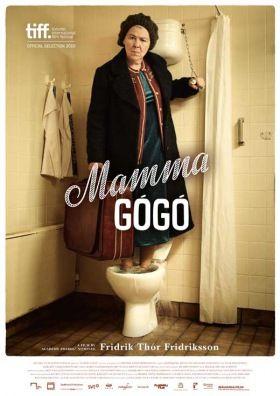 Mamma Gógó (2010) online film