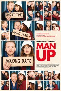 Man Up (2015) online film