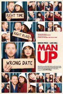 Man Up (2015) online film