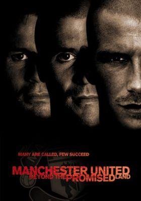 Manchester United - Túl az ígéret földjén (2000) online film