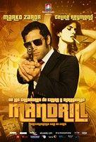 Mandrill (2009) online film