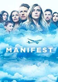 Manifest 1. évad (2018) online sorozat