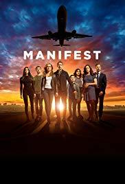 Manifest 2. évad (2020) online sorozat
