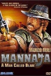 Mannaja (1977) online film
