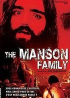 Manson (2003) online film