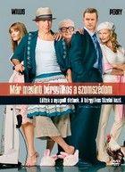 M�r megint b�rgyilkos a szomsz�dom (2004) online film