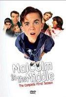 Már megint Malcolm (2000) online sorozat