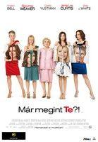 Már megint Te (2010) online film