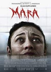 Mara (2018) online film
