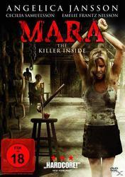Mara (2013)