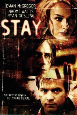 Maradj! (2005) online film
