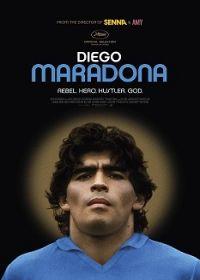 Maradona (2019) online film