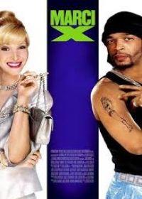 Marci X (2003) online film